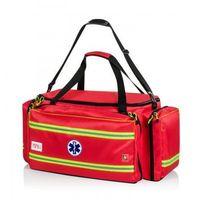 Walizki medyczne, Torba medyczna PSP R1 Rescue Bag 1