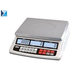 Waga kalkulacyjna DIBAL SPC-S 6/15kg / 2/5g