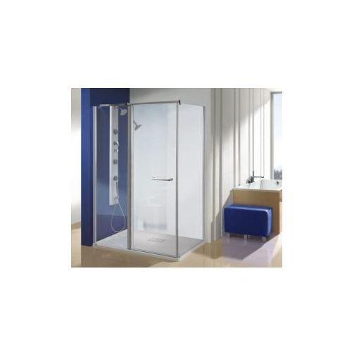 Kabiny prysznicowe, Sanplast Prestige kndj2/priii 100 x 120 (600-073-0330-01-401)
