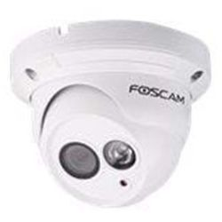 FOSCAM kamera IP FI9853EP