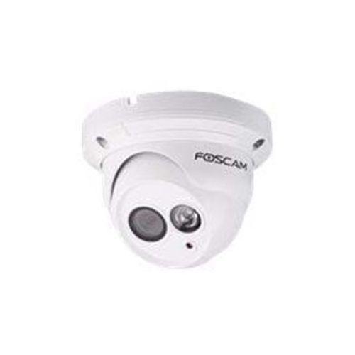 Kamery przemysłowe, FOSCAM kamera IP FI9853EP