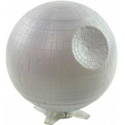 Lampka GOOD LOOT STAR WARS Death Star DV + Zamów z DOSTAWĄ JUTRO!
