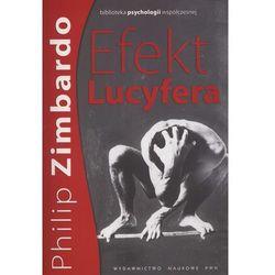 EFEKT LUCYFERA (opr. miękka)
