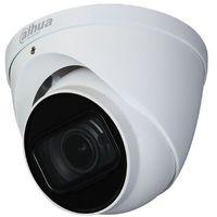 Kamery przemysłowe, KAMERA AHD, HD-CVI, HD-TVI, PAL HAC-HDW1200T-Z-2712 - 1080p 2.7... 12mm - MOTOZOOM DAHUA