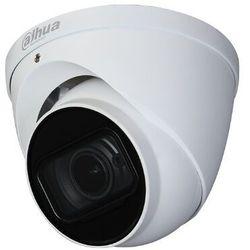 KAMERA AHD, HD-CVI, HD-TVI, PAL HAC-HDW1200T-Z-2712 - 1080p 2.7... 12mm - MOTOZOOM DAHUA