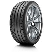 Kormoran Ultra High Performance 205/45 R17 88 V