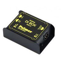 Pozostały sprzęt estradowy, Palmer PAN 01 Di-box pasywny