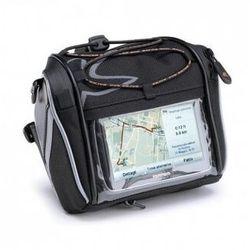 KAPPA RA305R Etui NA GPS