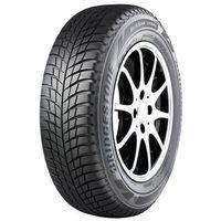 Opony zimowe, Bridgestone Blizzak LM-001 205/60 R16 96 H