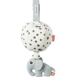 Pozytywka Balon Done by Deer - Happy Dots DBD40708