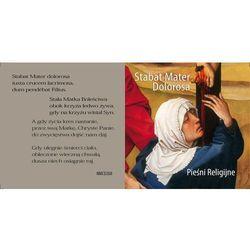Stabat Mater Dolorosa - płyta CD