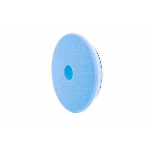 Gąbki samochodowe, RRC Pro DA 80mm niebieska twarda gąbka polerska