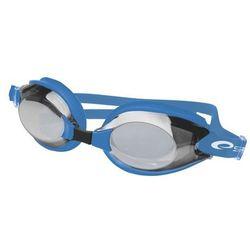 Okulary pływackie SPOKEY Diver 84079