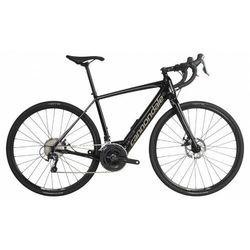 Rower Cannondale Synapse Neo 3 BLP 2019 (testowy)