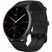 Smartwatche i smartbandy, Xiaomi AmazFit GTR 2