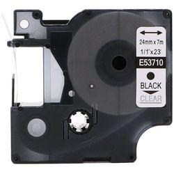 DYMO D1 Standard 24mm x 7m
