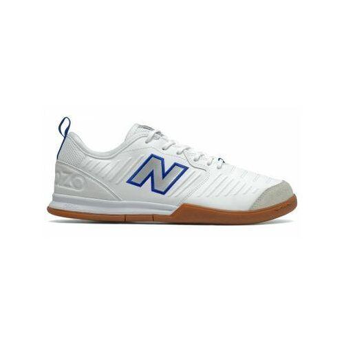 Męskie obuwie sportowe, NEW BALANCE AUDAZO V5 COMMAND IN > MSA2IWT5