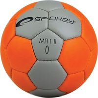Piłki dla dzieci, Piłka ręczna SPOKEY Mitt II 0 (47-49 cm)