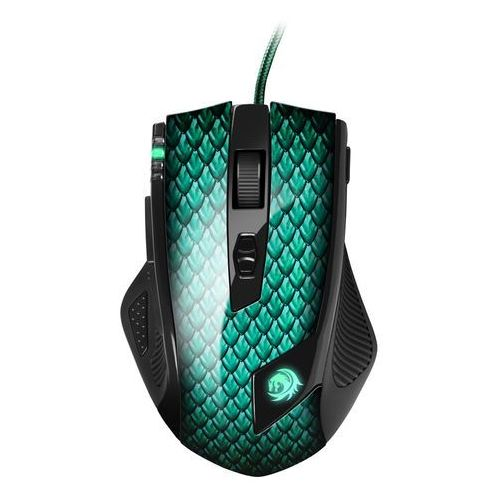 Myszy komputerowe, Drakonia Gaming Mouse