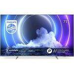 Telewizory LED, TV LED Philips 75PML9506
