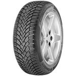 Opony zimowe, Continental ContiWinterContact TS 850 195/65 R14 89 T