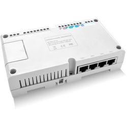 Moduł wideo do podłączenia 4 monitorów C5 4110