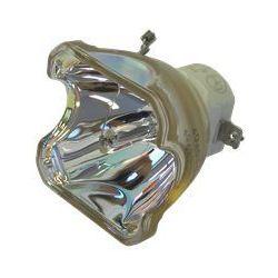 Lampa do JVC PK-L2312U - oryginalna lampa bez modułu