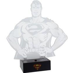 Lampka GOOD LOOT Superman + Zamów z DOSTAWĄ JUTRO!