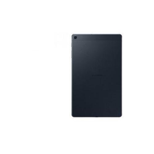 Tablety, Samsung Galaxy Tab A 10.1 T515 LTE