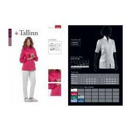 Tallinn, bluza damska, Lewantyna