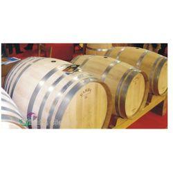 Beczka dębowa 225l do wina, koniaku, gorzałki