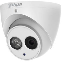 DH-IPC-HDW4431EMP-AS-0360B Kamera IP 4 MPx 3.6mm DAHUA