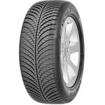 Goodyear Vector 4Seasons G2 195/55 R16 87 H