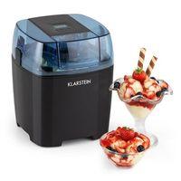 Automaty do lodów, Klarstein Creamberry