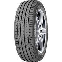 Opony letnie, Michelin PRIMACY 3 225/50 R17 94 W