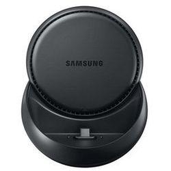Stacja/replikator Samsung Dex Station Galaxy S8/S8+ czarna (EE-MG950BBEGWW) Darmowy odbiór w 21 miastach!