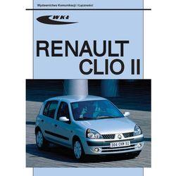 Renault Clio II