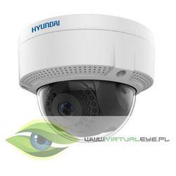 Kamera IP HYU-309