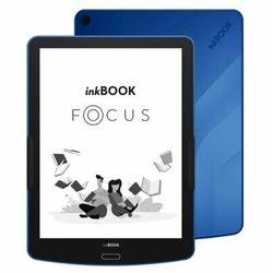 Inkbook Focus