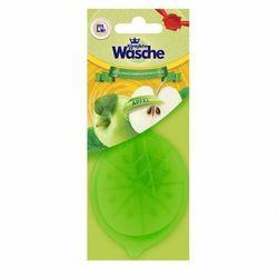 Königliche Wäsche Odświeżacz zapachowy do zmywarki zielone jabłko