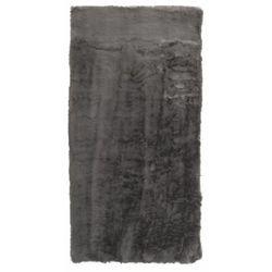 Dywan shaggy RABBIT szary 60 x 120 cm 2019-06-05T00:00/2019-06-25T23:59