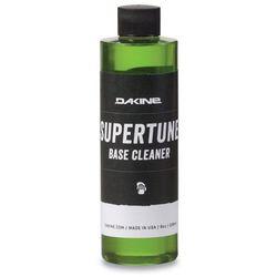 Dakine Supertune Base Cleaner 2020