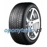 Opony całoroczne, Bridgestone Weather Control A005 195/65 R15 95 H