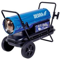 Nagrzewnica Dedra 20 kW