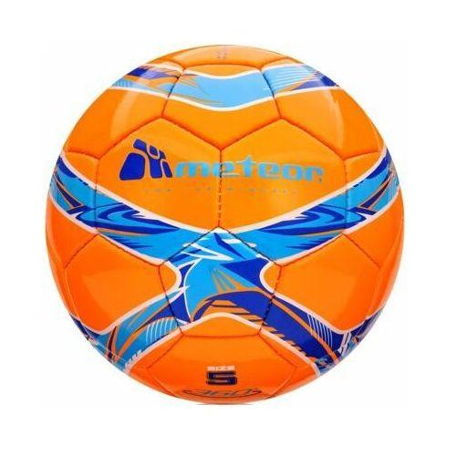Piłka nożna, Piłka nożna METEOR 360 Shiny HS 00069