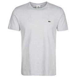 Lacoste Men's Basic T-Shirt - Grey - XL