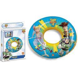 Koło do pływania Toy Story 4 50 cm - DARMOWA DOSTAWA OD 199 ZŁ!!!