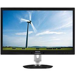 Monitor Philips 27″ LED 271S4LPYEB