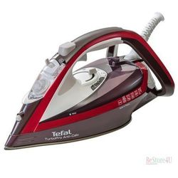 Żelazko TEFAL FV5635