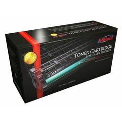 Zgodny Toner CLT-M506L do Samsung CLP680 CLX6260 Magenta 3.5k JetWorld